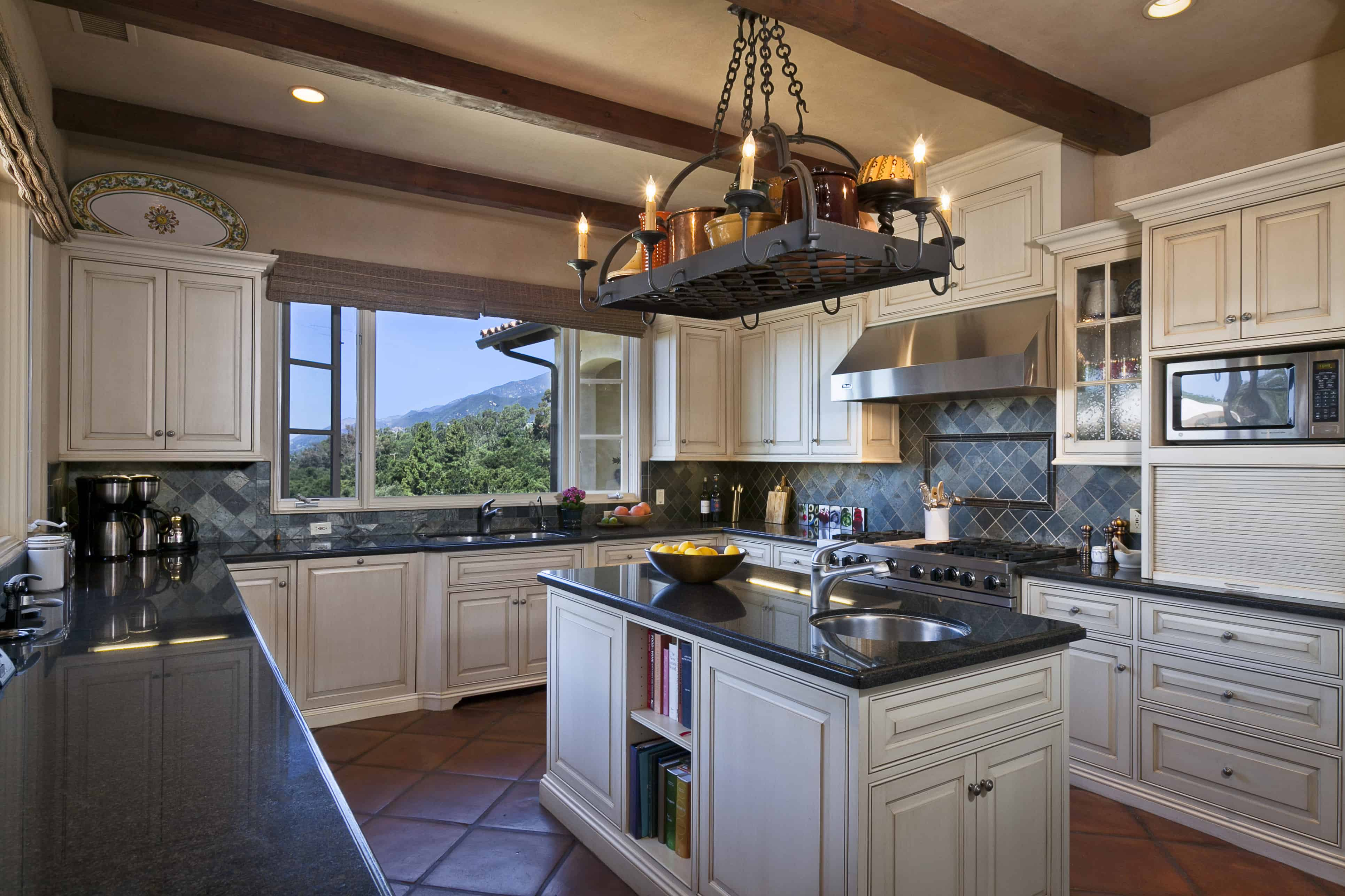 You Are Considering Selling Your Home White Kitchen Decor