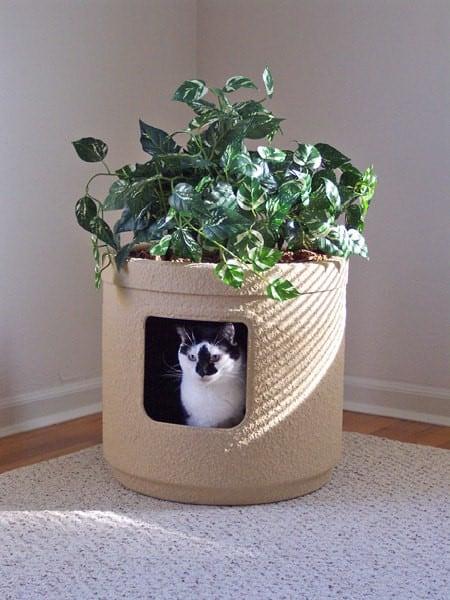 custom litterbox available on etsy