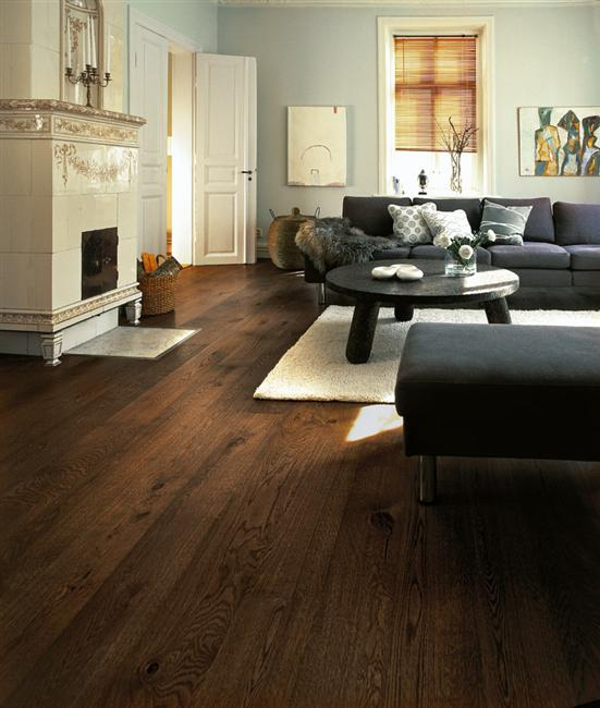 hardwood floors in living room 40 hardwood floors that bring to all kinds of rooms 19266