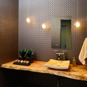 17 Modern Sinks to Enhance a Home