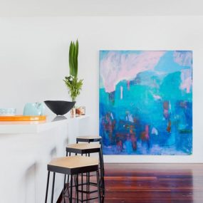 On-Trend Modern Furniture to Add to Your Home