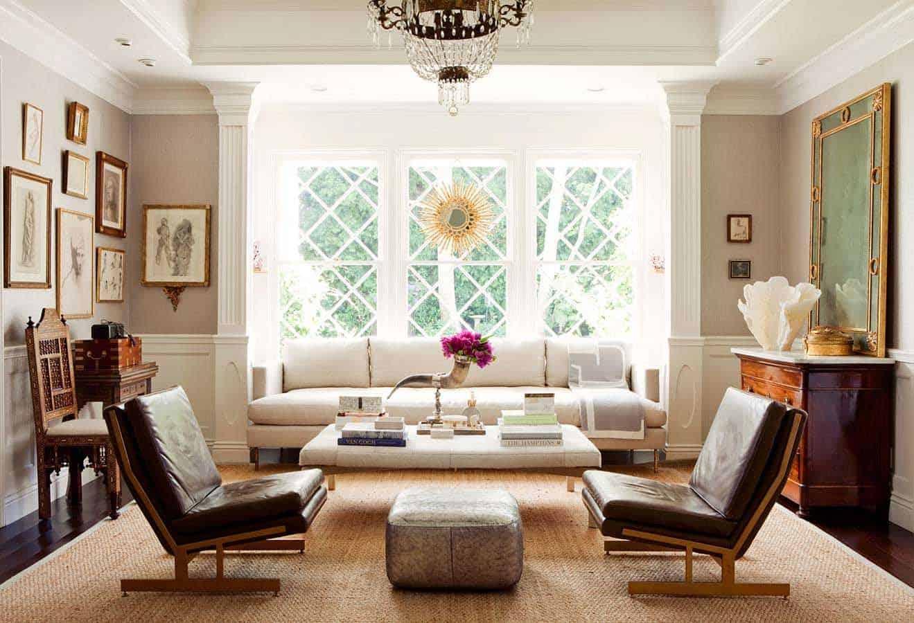 Arranging Living Room Furniture Kristina Wolf Design inside How To Rearrange Your Living Room