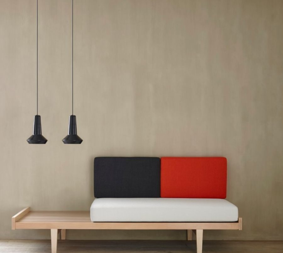 dual use furniture. view in gallery dual use furniture h