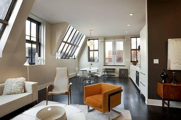 dark-floor-on-Living-Room-David-Howell