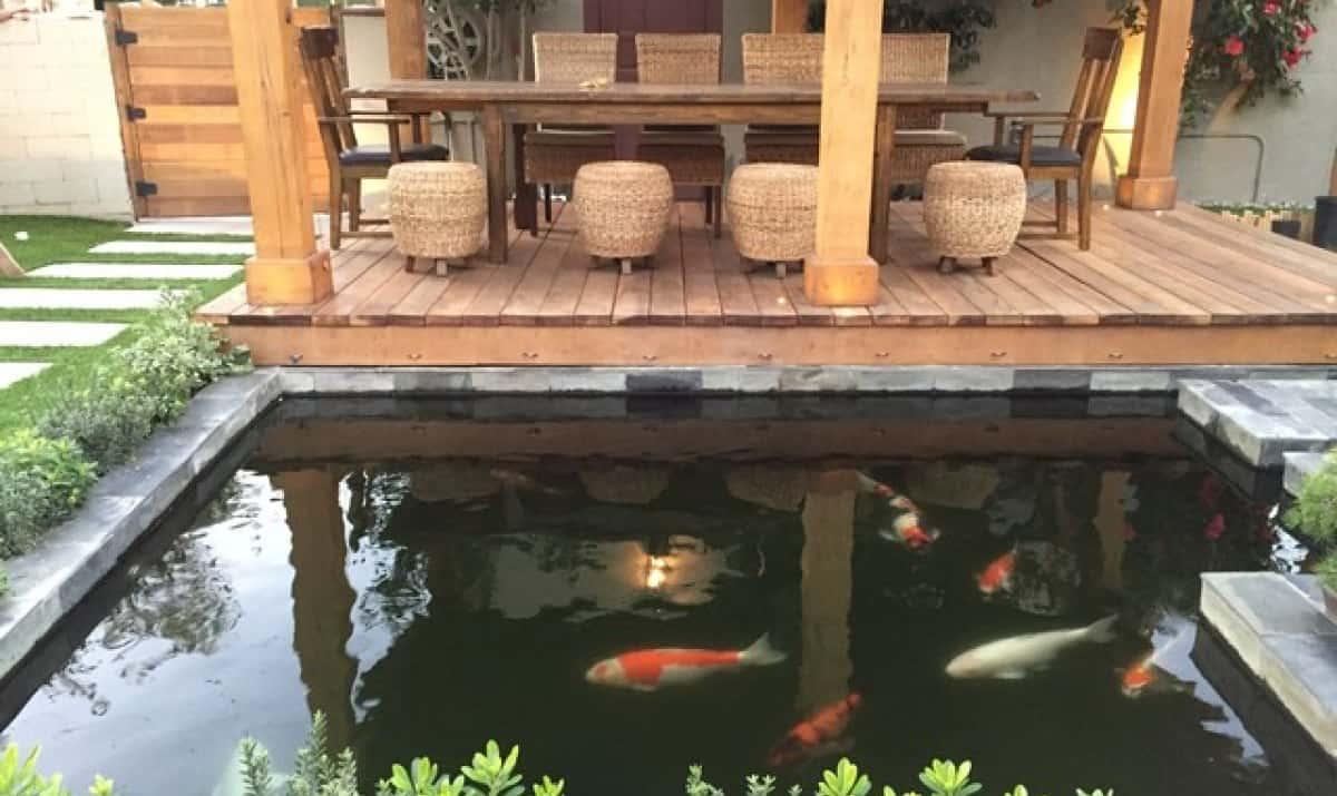 koi-pond-asian-patio