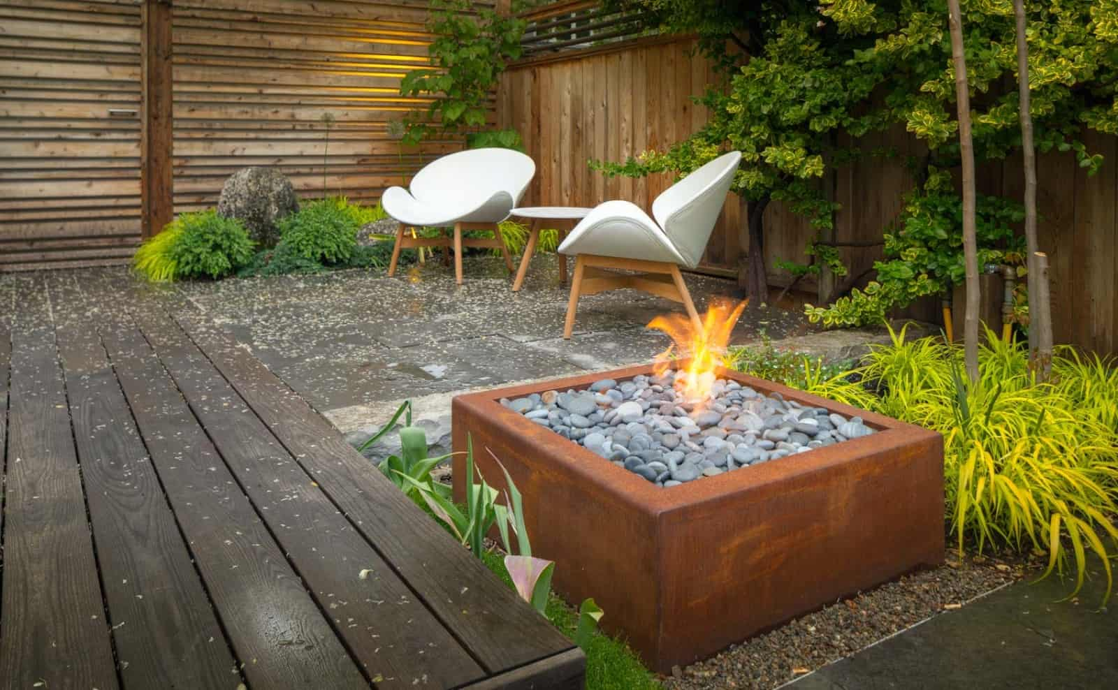 perky-fireplaces-paloform-world-with-fire-pits-and-and-fire-pits_modern-fire-pit