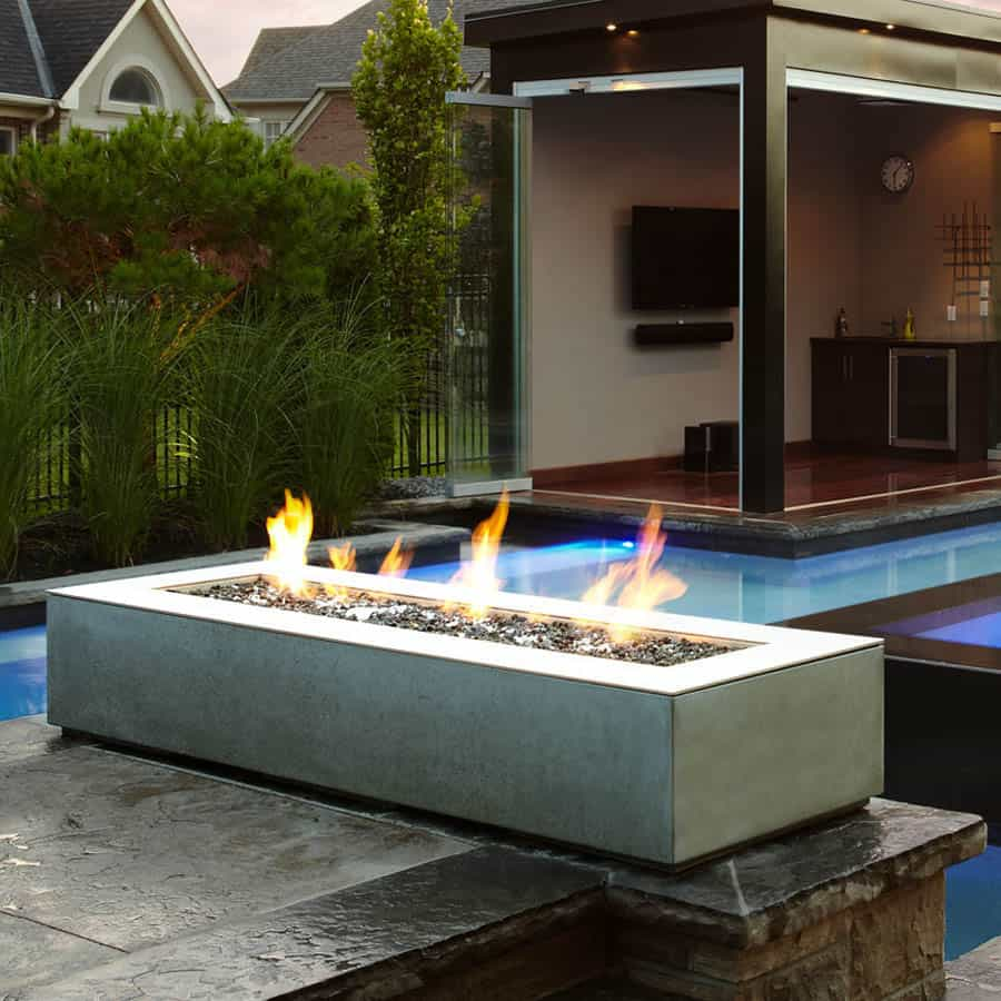 robata-outdoor-fireplace-paloform