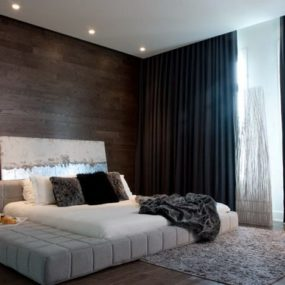 Bedroom Changes That Will Help You Sleep Better Tonight