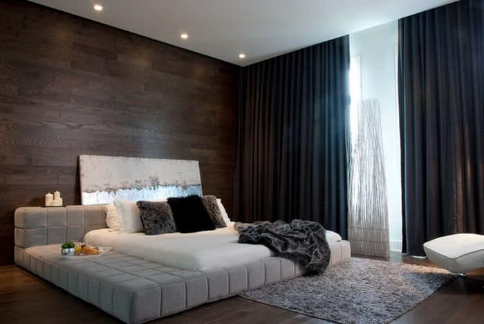 modern bedroom wall colors bedroom changes that will help you sleep better tonight 16310