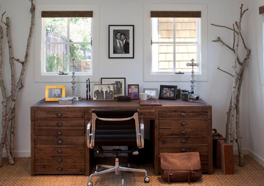 office industries height desks adjustable hero had home desk stratis for
