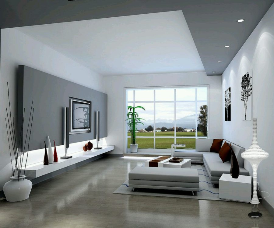 Modern Living Room Ideas focal point 900x750 Modern Living Room Ideas
