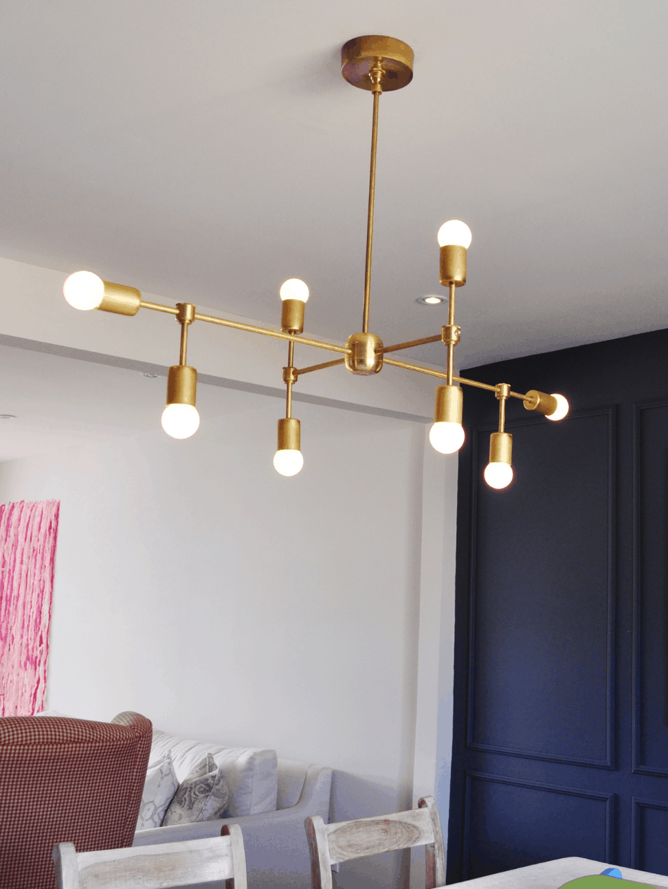 DIY-Brass-Chandelier-Round-Bulbs-velvettoolbox