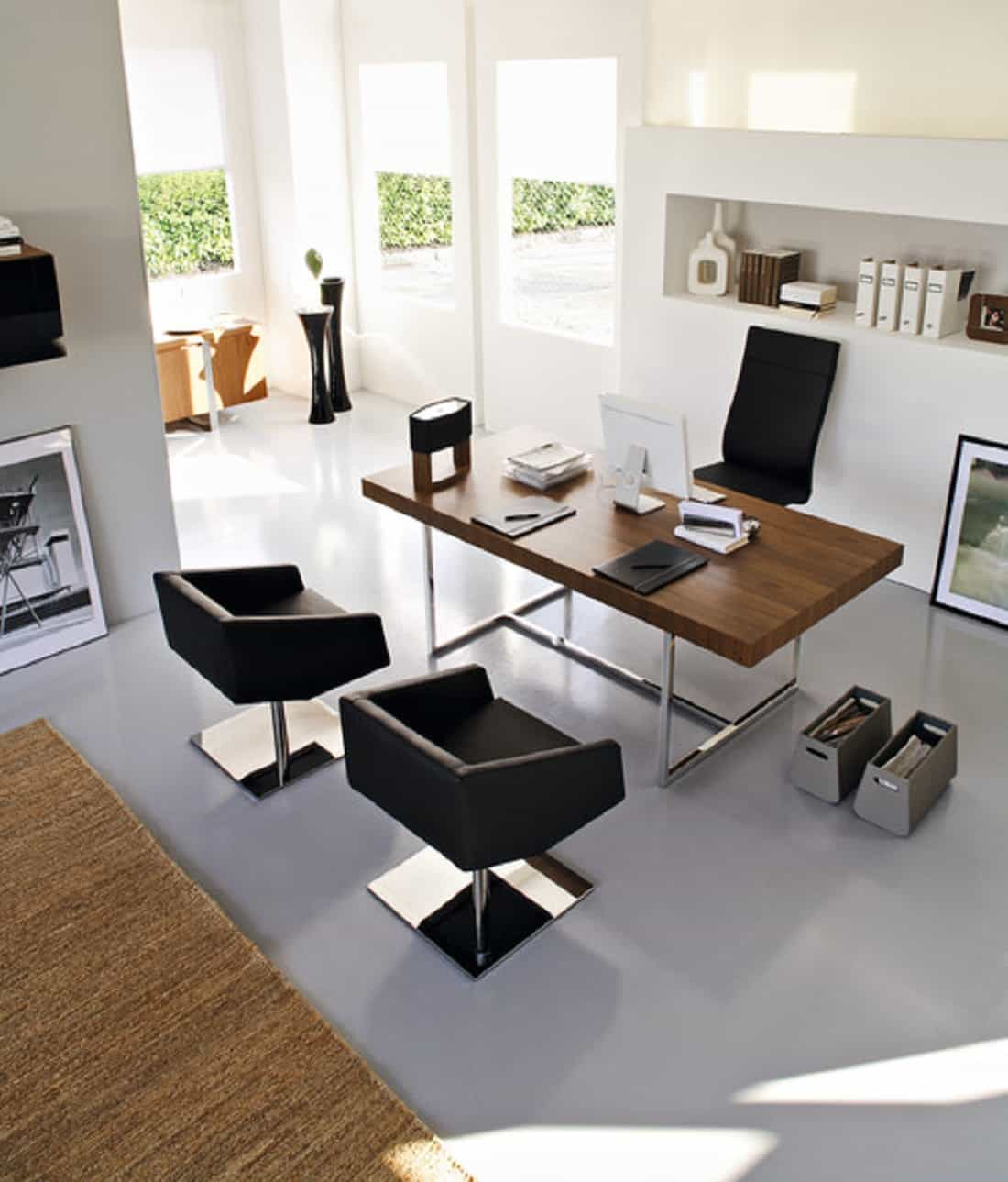Great-Awesome-Ideas-Modern-Home-Office-Design-By-Modern-Home-Office