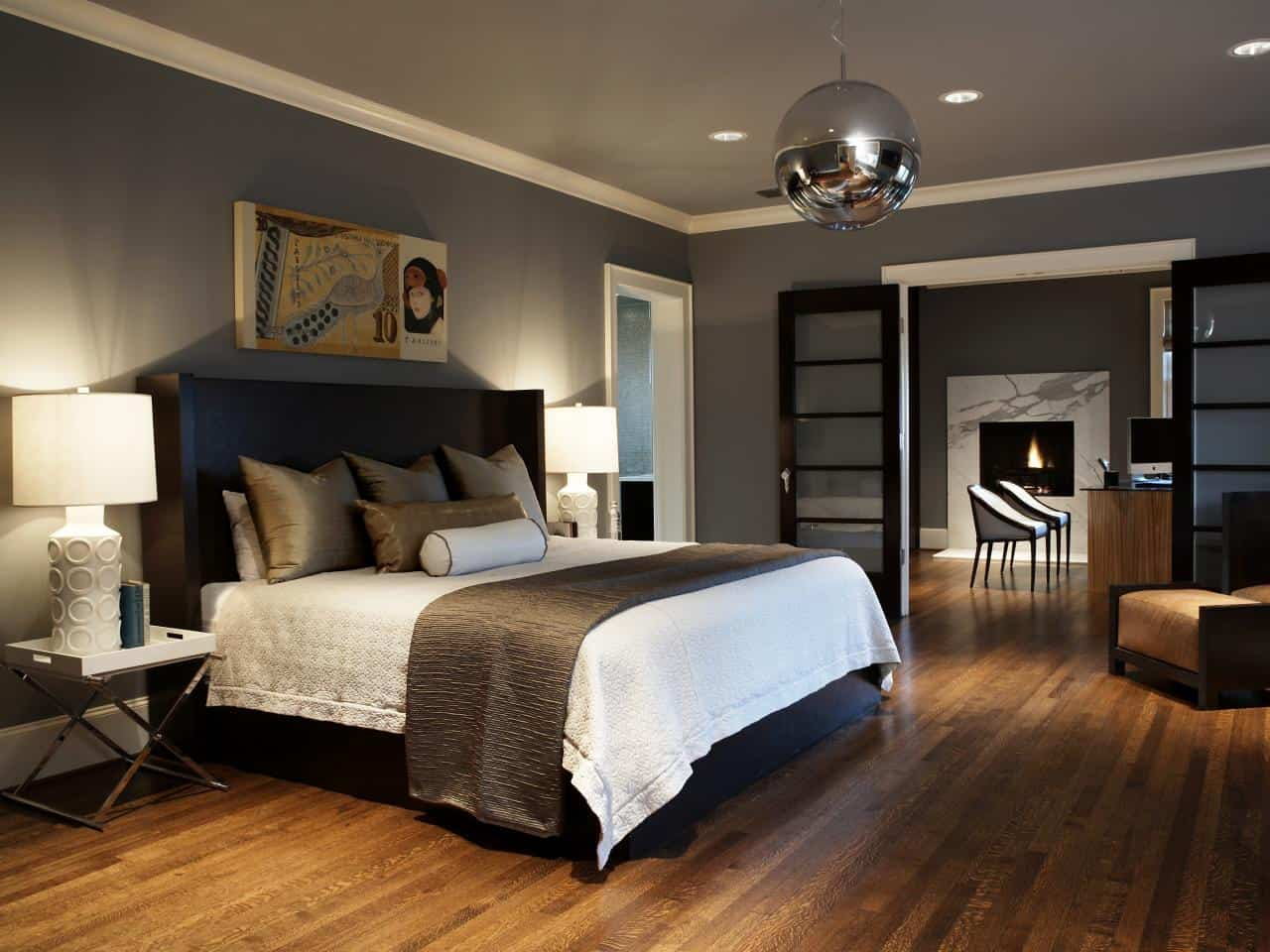 Incredible-Gray-Bedroom-Furniture-Ideas-And-Luxury-Gray-Bedroom-Color-Ideas