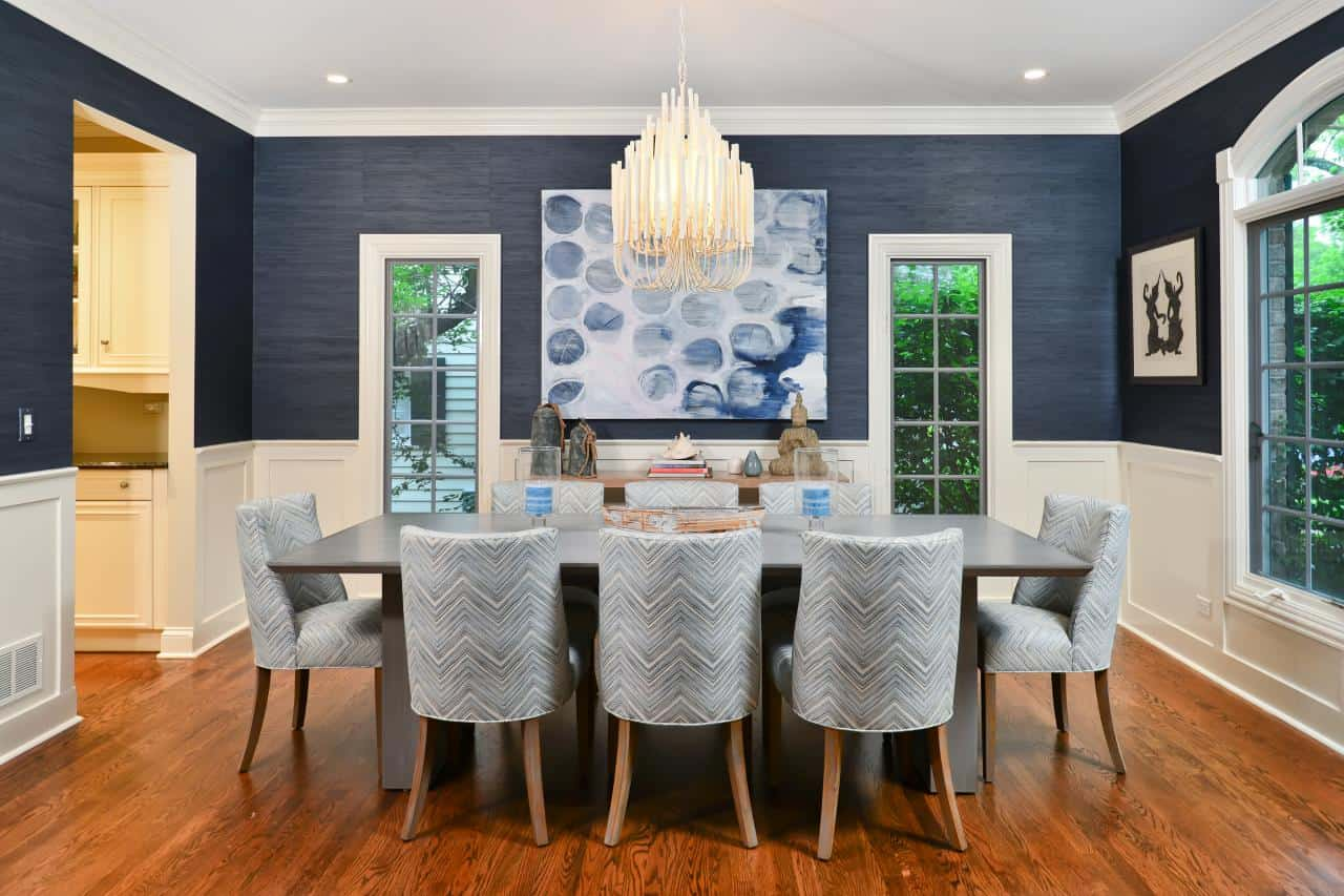 Linc-Thelen-Design_Vibrant-Blues_Dining-Room-2.jpg.rend.hgtvcom.1280.853