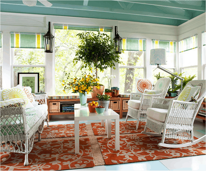 Modern-Sunroom-Furniture