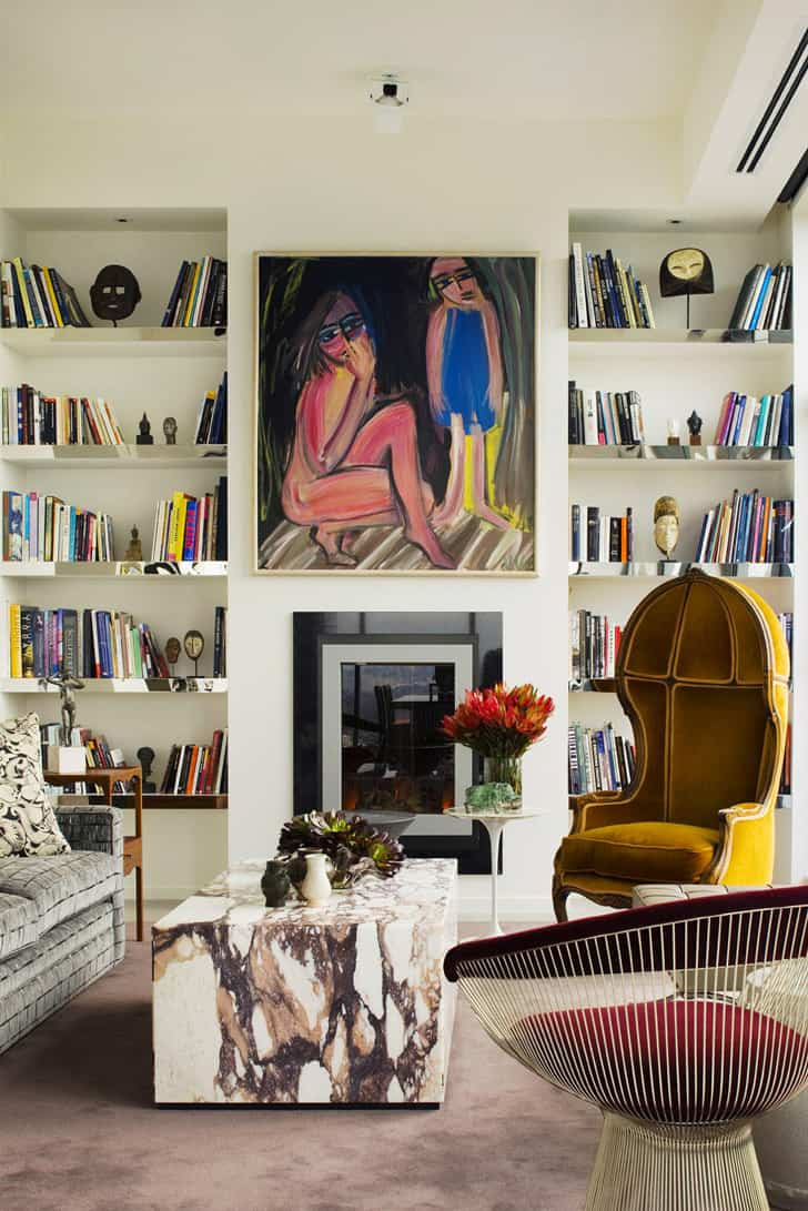 The-Most-Incredible-Modern-Chairs-For-Your-Home-Design3