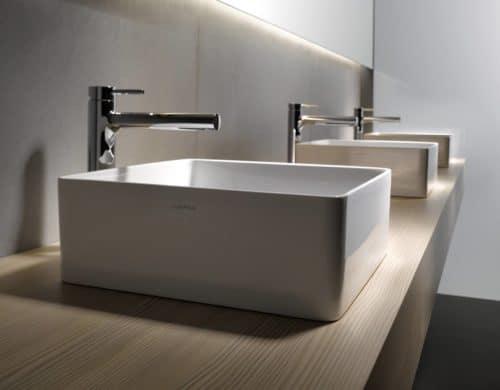 Modern Bathroom Renovations You Should Consider