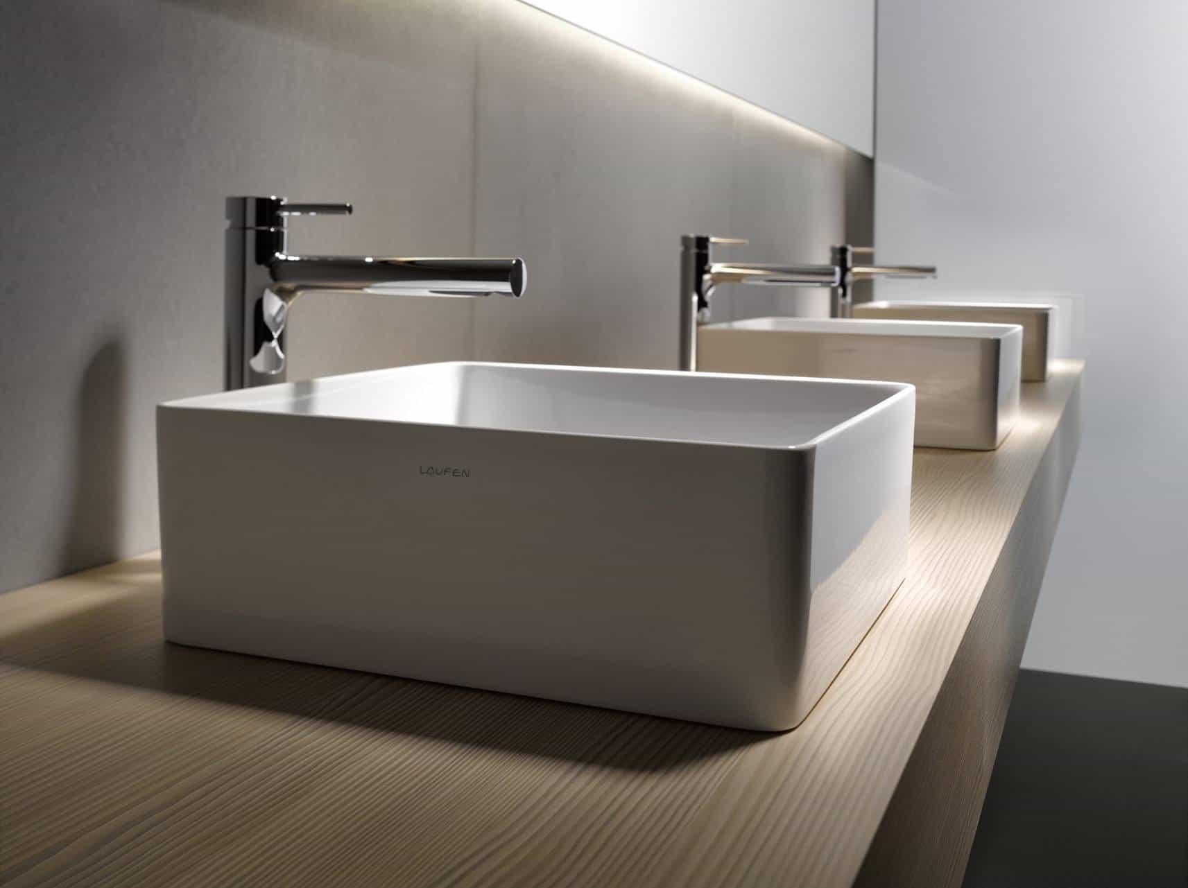 Modern Bathroom Fixtures Part - 20: Modern Bathroom Renovations You Should Consider