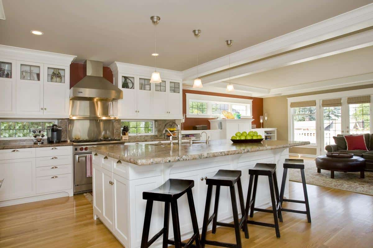 White-Kitchen-Island-with-Seating-Image