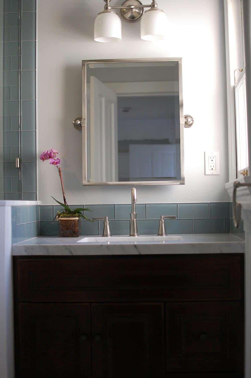 captivating-bathroom-glass-backsplash-ocean-subway-tile-backsplash-jpg