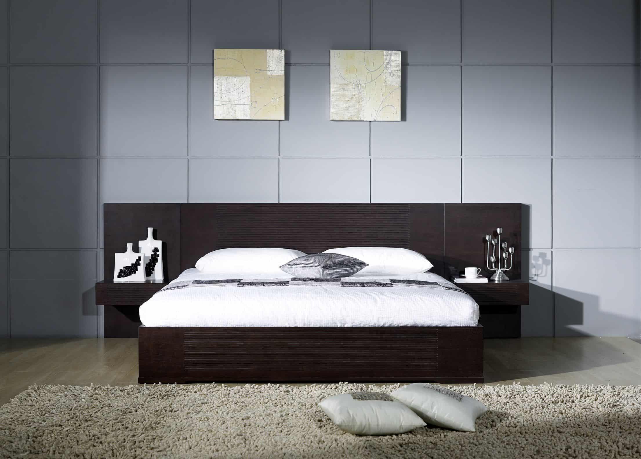 captivating-contemporary-platform-bedroom-sets-modern-bedroom-modern-bedroom-sets-d-amp-s-furniture-bedroom-sets