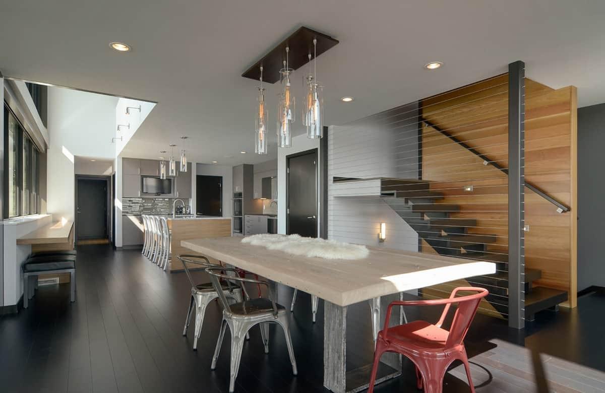 contemporary-home-interior
