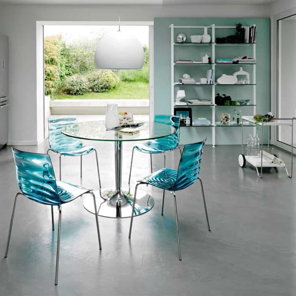 contemporary-kitchen-chairs-home-decor-gallery-dining-modern-simple-acrylic-chair-with-stainless-sets-contemporary-kitchen-chairs-2017-31-1024×1024