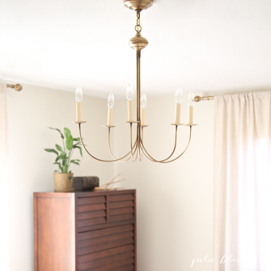 Ignite The Night With These 15 Brass Chandeliers Best Children's Lighting & Home Decor Online Store