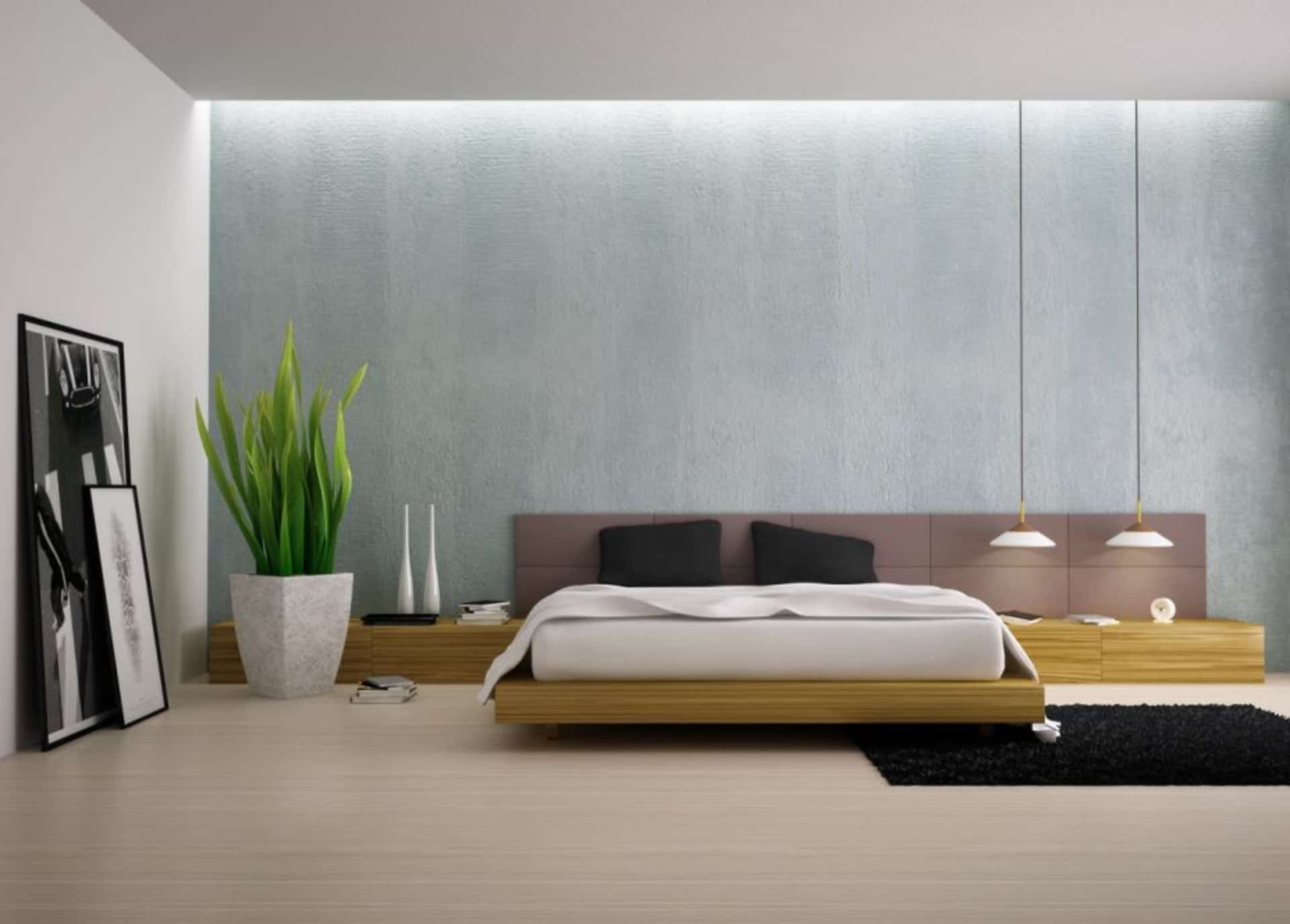 extraordinary-cool-modern-beds-bedroom-viewdecor-plus-appealing-cool-modern-beds-new-bedroom-picture-cool-beds