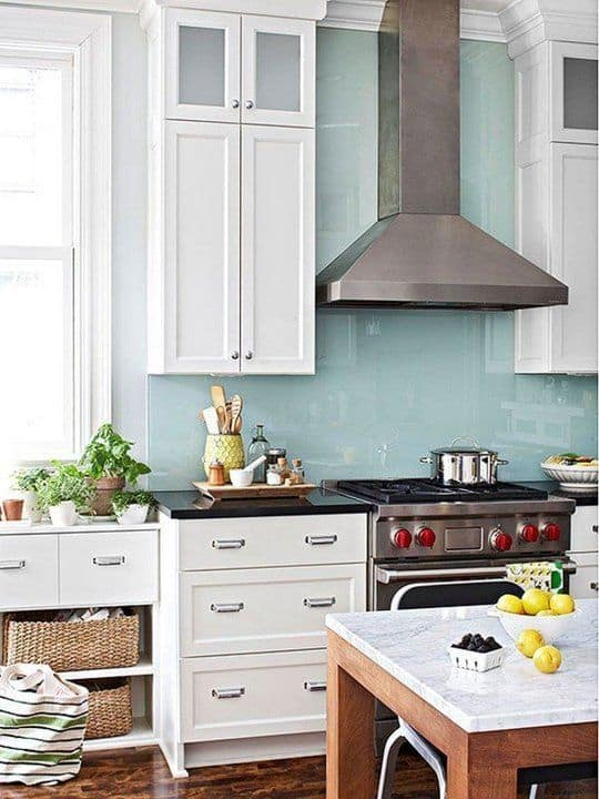 15 Gl Backsplash Ideas To Spark Your Renovation Ideas Ideas Colorful Backsplash In Kitchen on colorful cottage kitchens, stone kitchen design ideas, colorful kitchen appliances, kitchen island with seating ideas, colorful kitchen islands, colorful country kitchen ideas, colorful small kitchens, blue kitchen ideas, colorful kitchen backsplashes, colorful boho kitchen, kitchen backsplashes ideas, colorful kitchen window treatments, colorful living room decorating ideas, colorful kitchen decor ideas, colorful kitchen tile, colorful dining room ideas, colorful rustic kitchens, hgtv kitchen flooring ideas, colorful kitchen design ideas, red and white kitchen ideas,