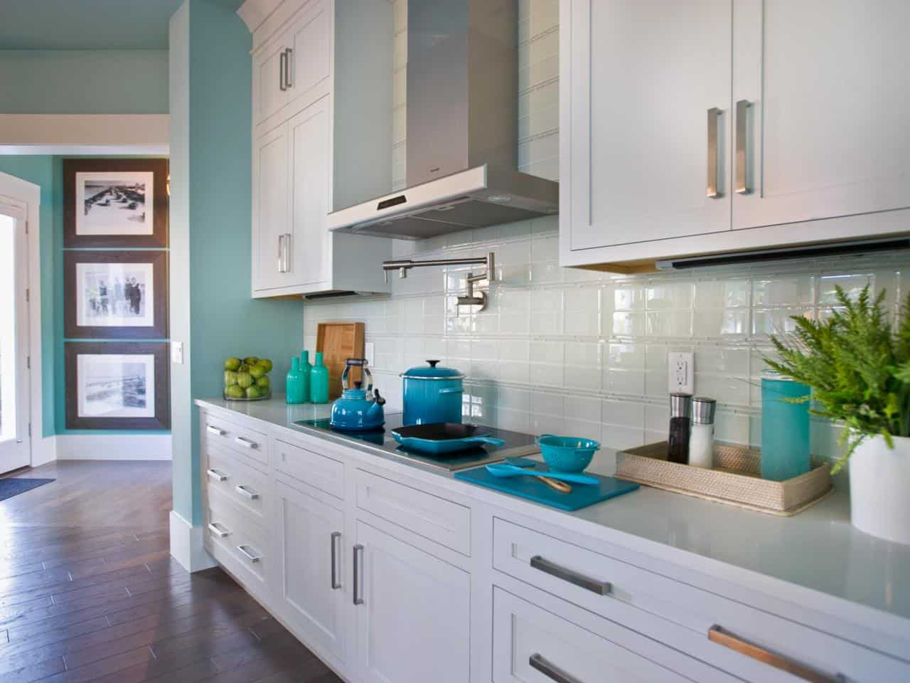 impressive_green_glass_tile_kitchen_backsplash_87_blue_green_glass_tile_backsplash__glass_tile_backsplash_ideas