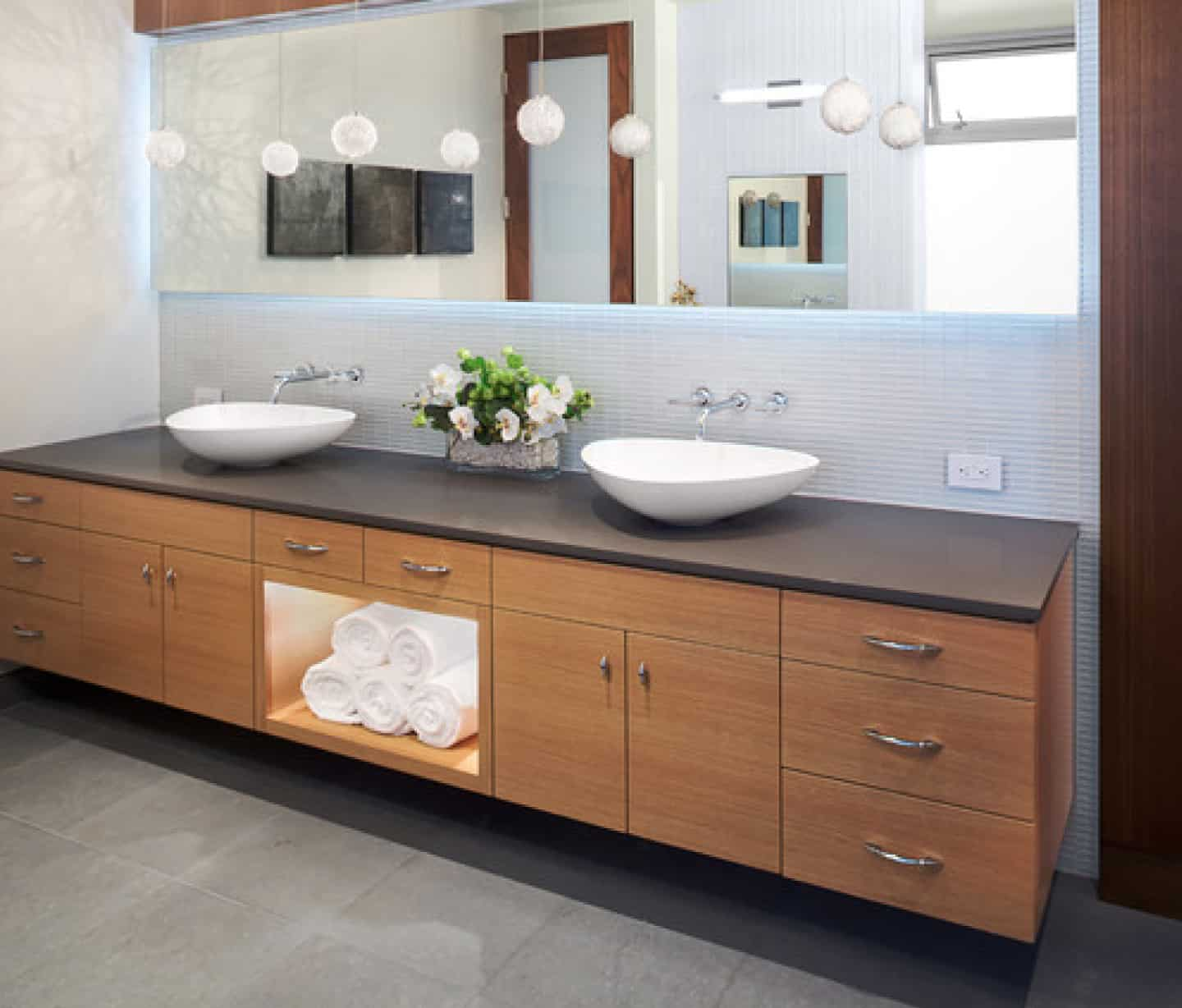 manhattan-ave-residence-modern-bathroom-los-angeles-michael-lee-architects