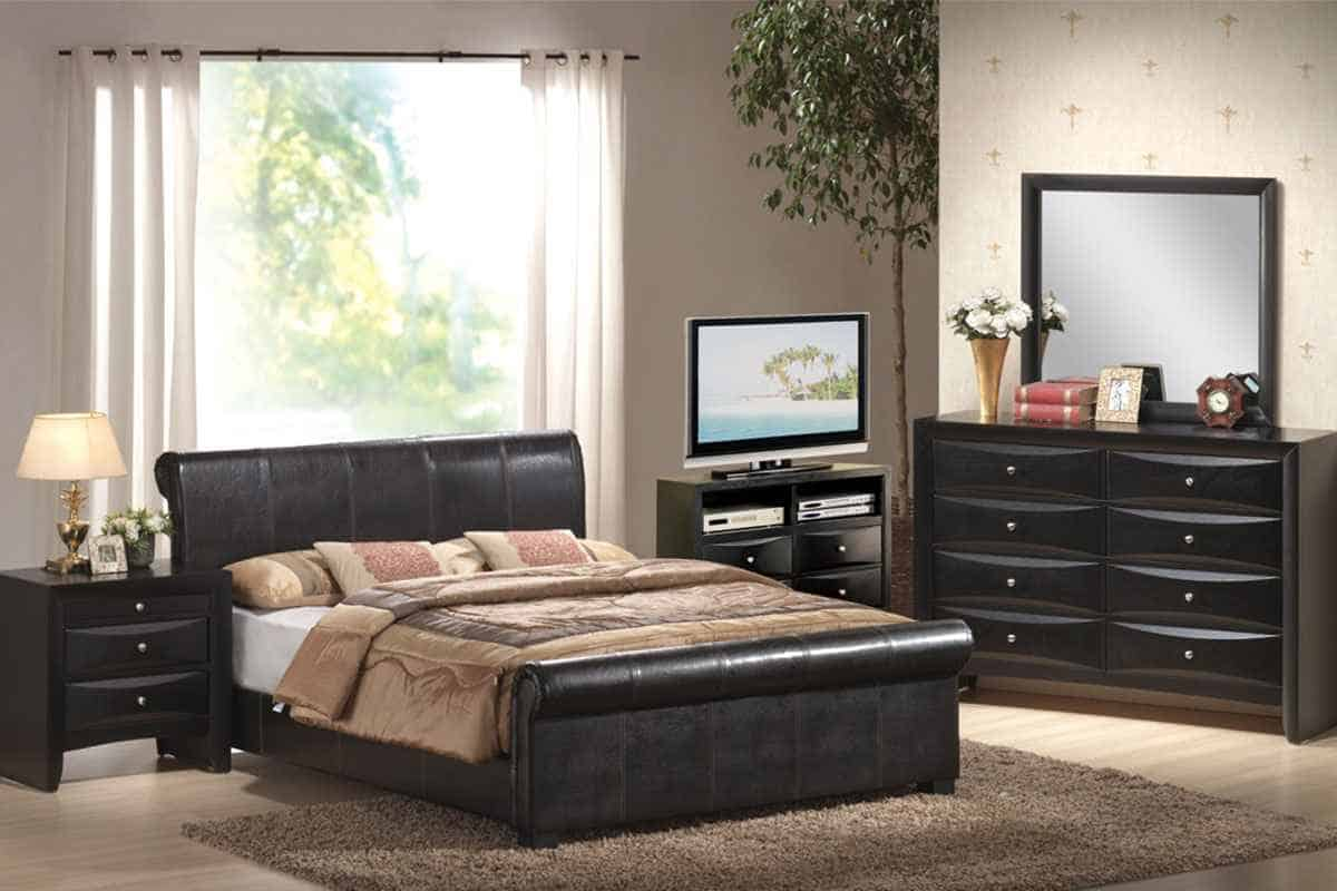 master-bedroom-sets-custom-master-bedroom-sets-home-design-ideas-inside-master-bedroom-bed-sets-ideas-ikea-bedroom-furniture-ideas-ikea-bedroom-furniture-images