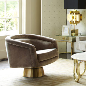 40 Modern Chairs For Any Room Of The House