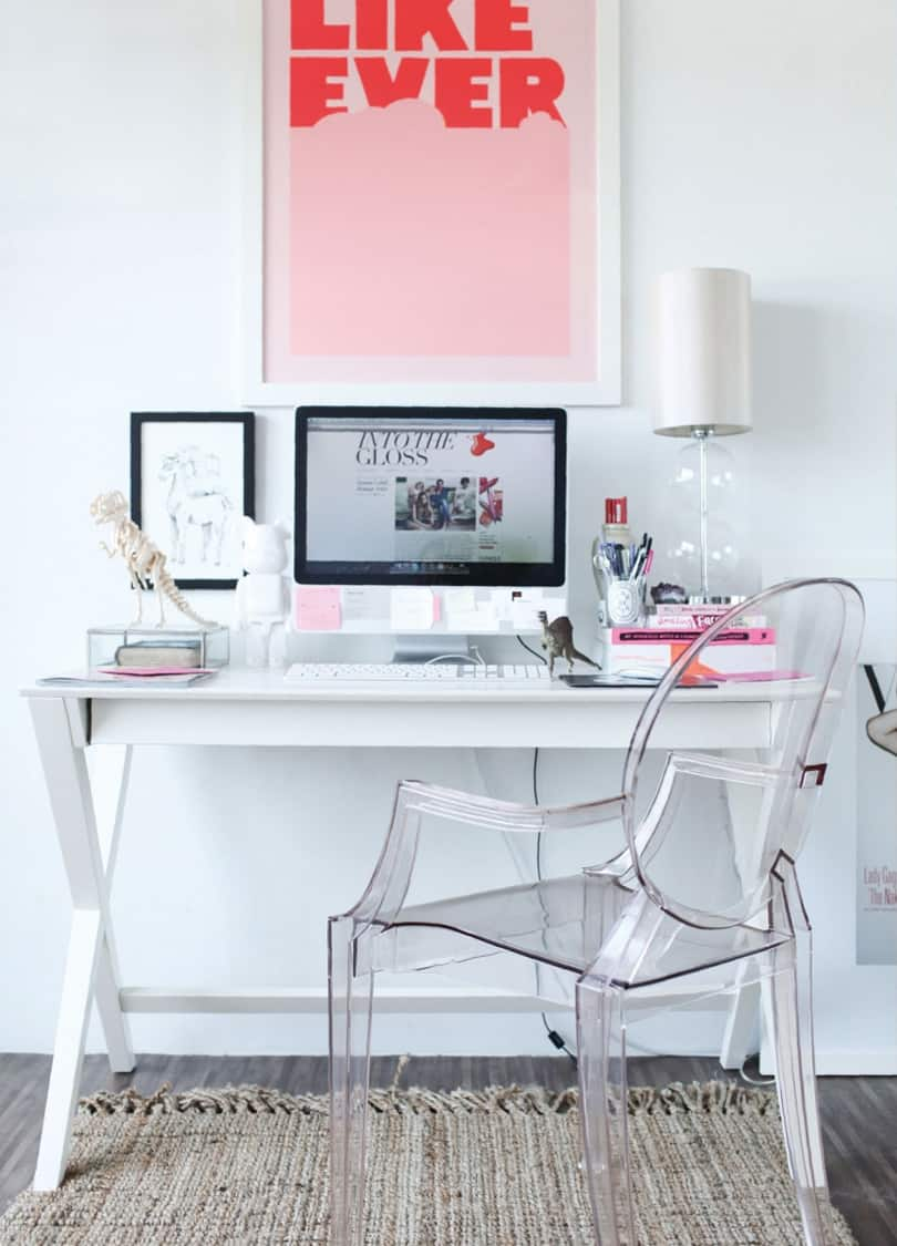 bathroomsurprising home office desk. Home Office Desks White. White D Bathroomsurprising Desk I