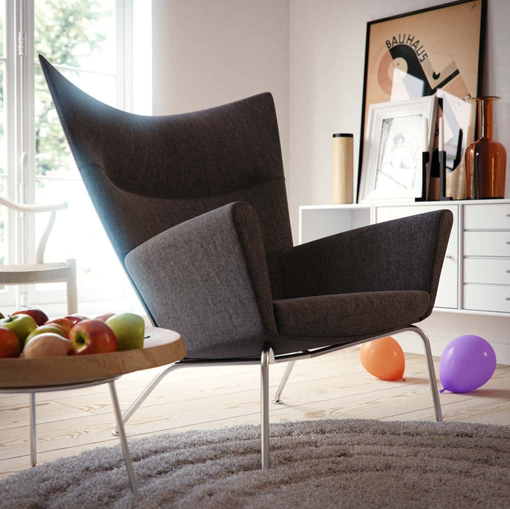 modern-living-room-chairs-For-inspire-the-design-of-your-home-with-Eingriff-display-Living-Room-decor-2