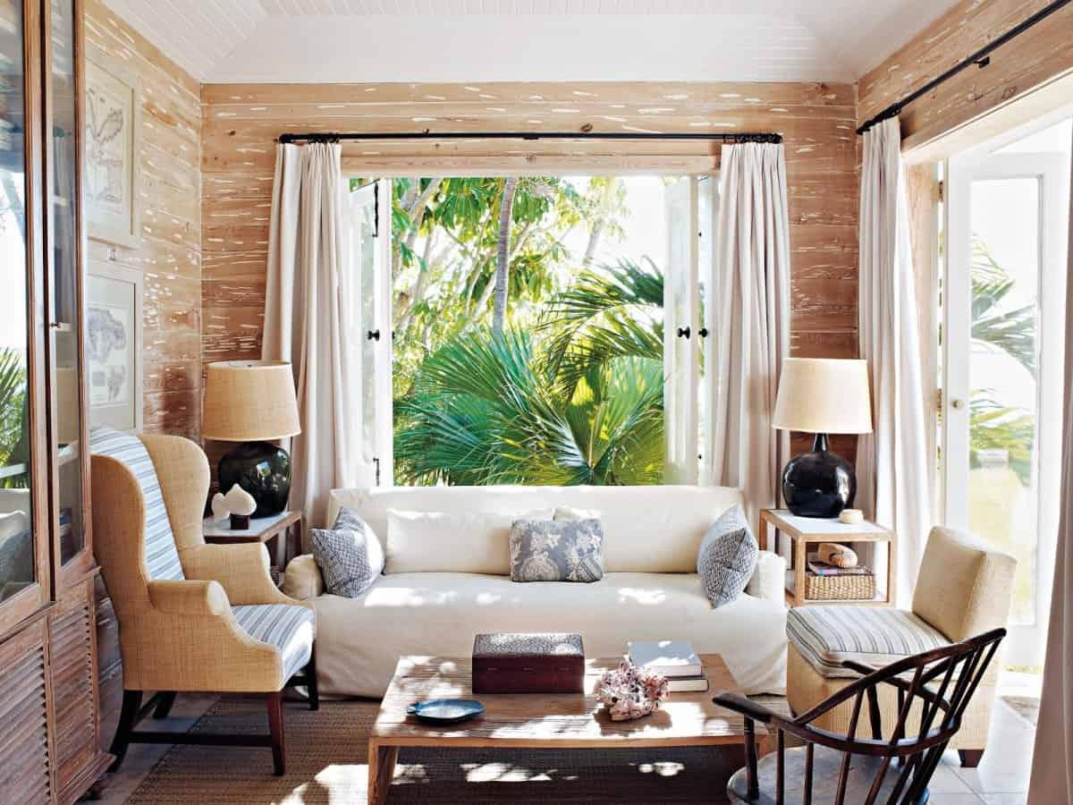 modern-sunroom-decorating-ideas