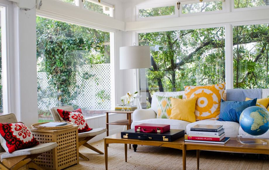 modern-sunroom-furniture-ideas-to-get-ideas-how-to-redecorate-your-Sunroom-with-interesting-layout-8