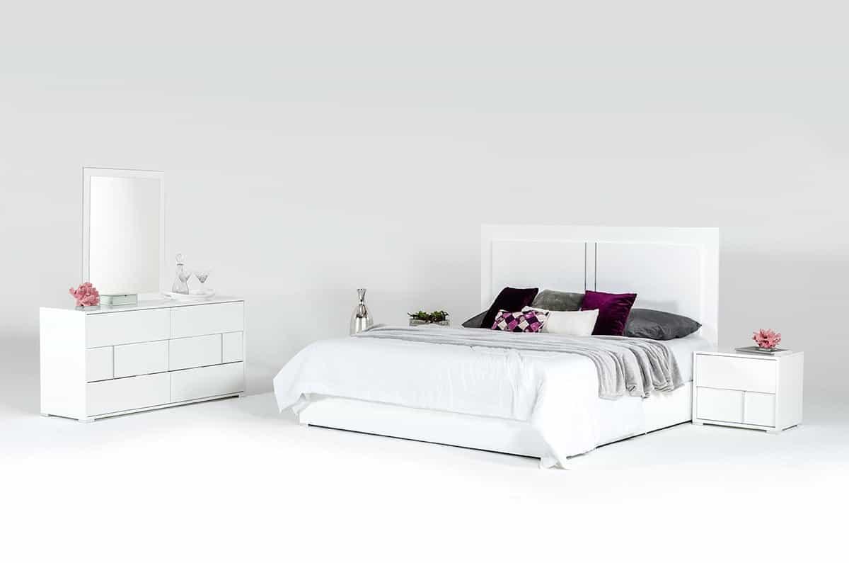 nicla-bed-bedroom-set-italy