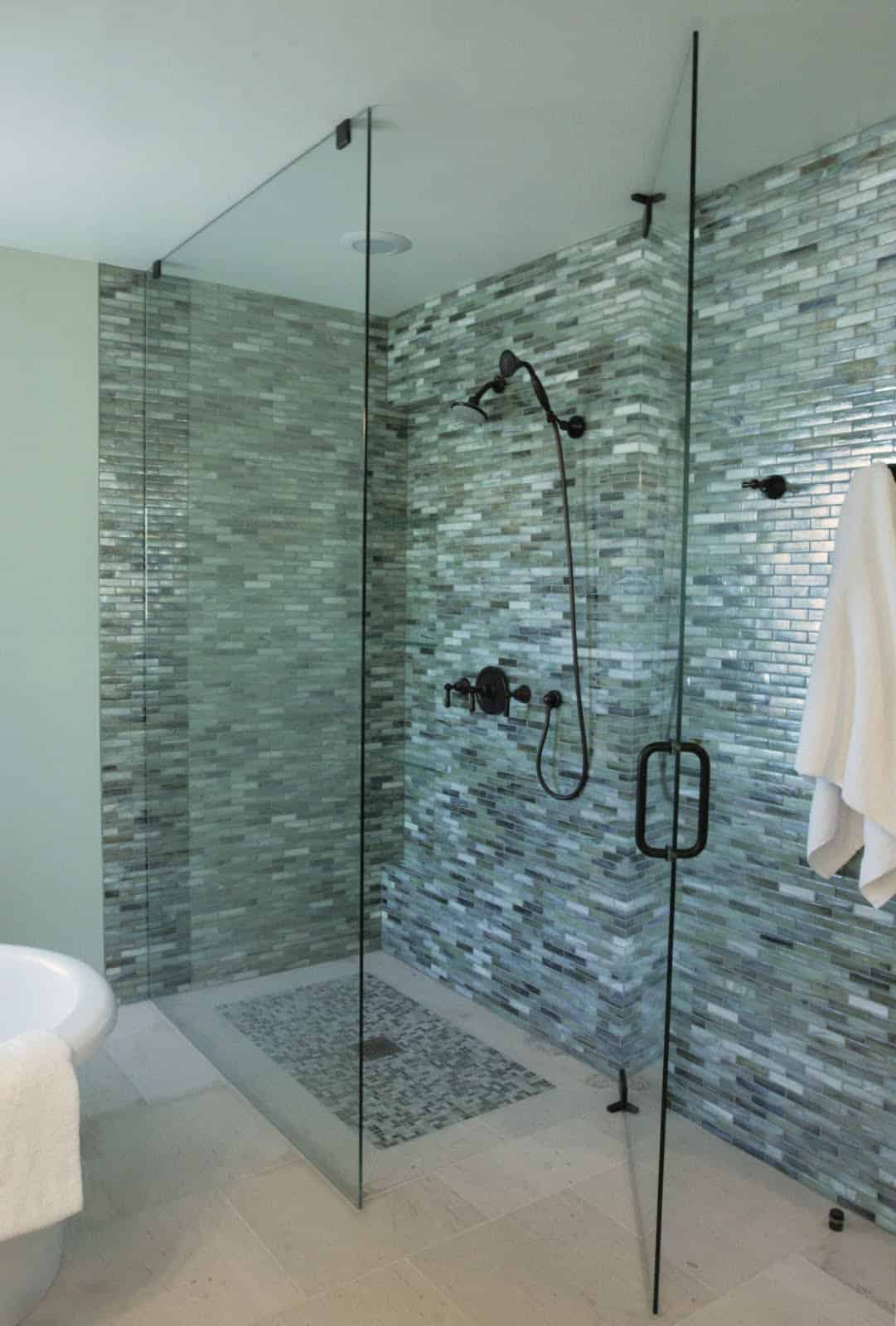shower-tile-backsplash-ideas