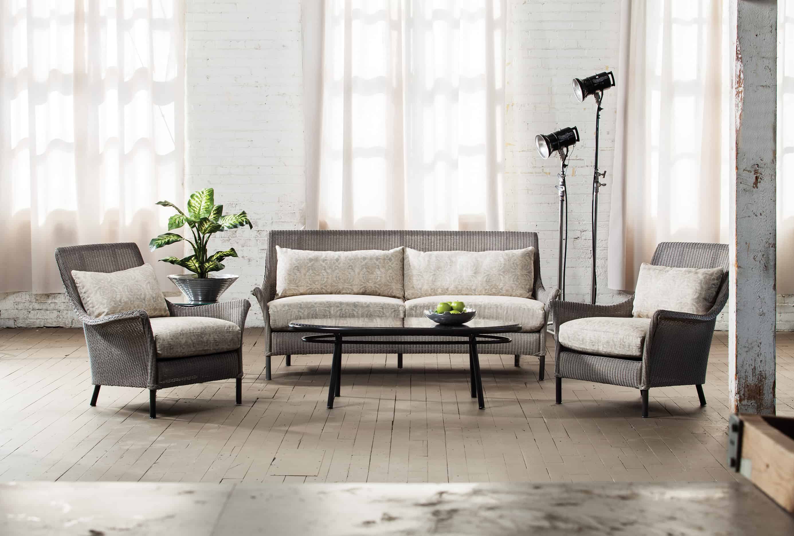 summer-home-furniture-summer-home-furniture-summer-house-furnishings-seacoast-new-hampshires-on-furniture
