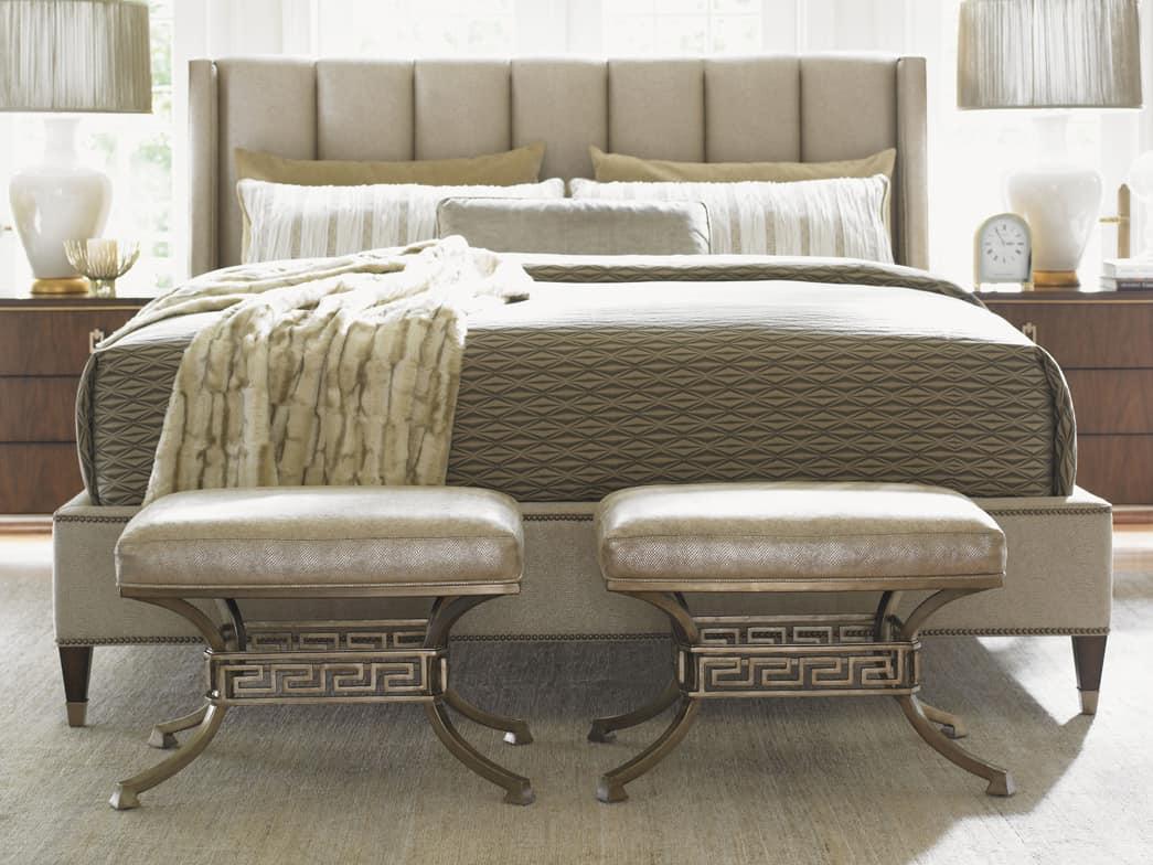 Bedside Seating