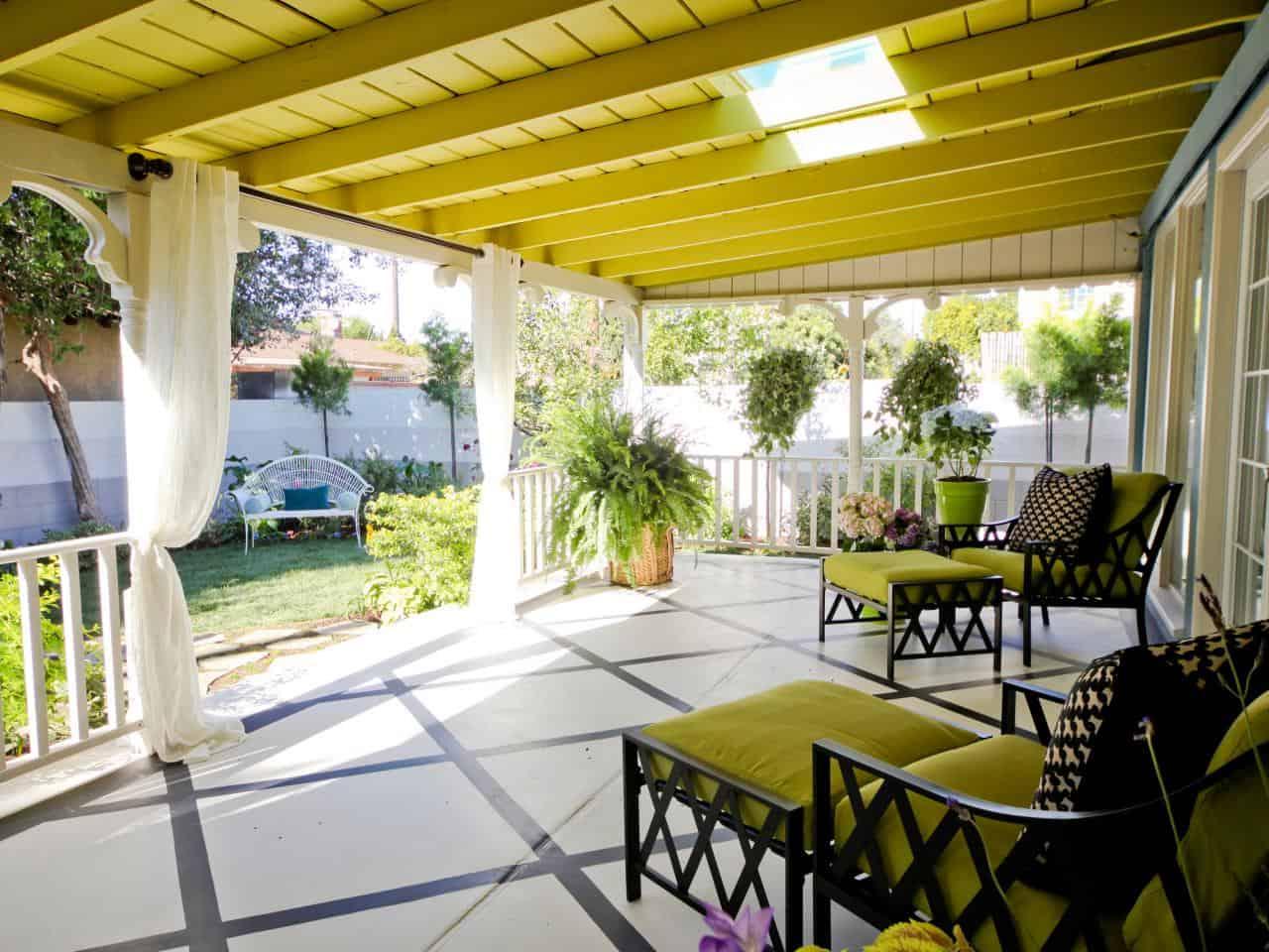 Gazebo Ideas Your Home Needs