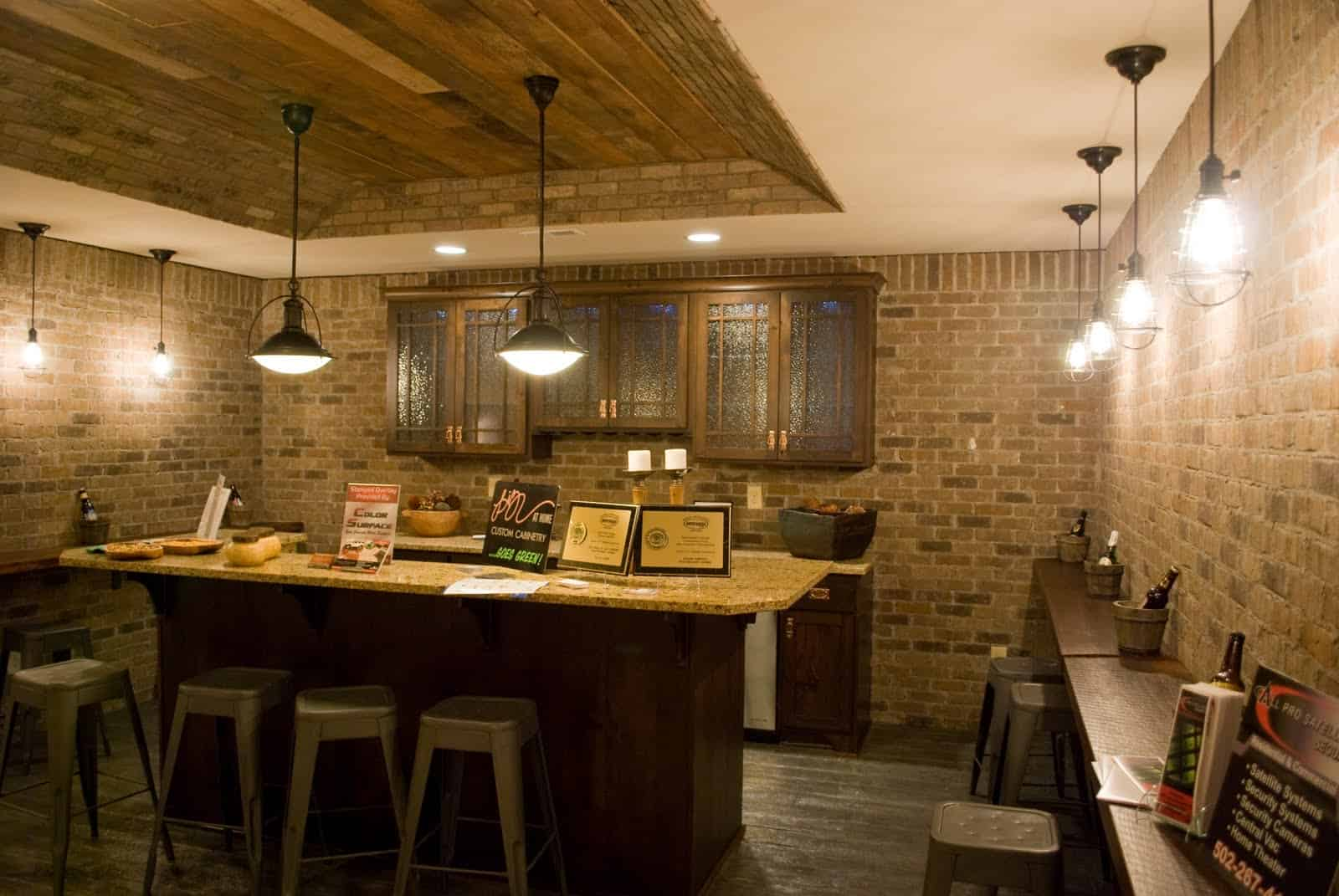 beautiful-basement-bar-space