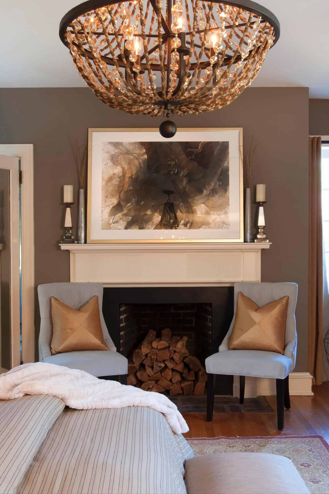 chandeliers-for-bedroom-traditional-wall-sconces-exterior-sconces-2-light-wall-sconce-modern-wall-light-fixtures