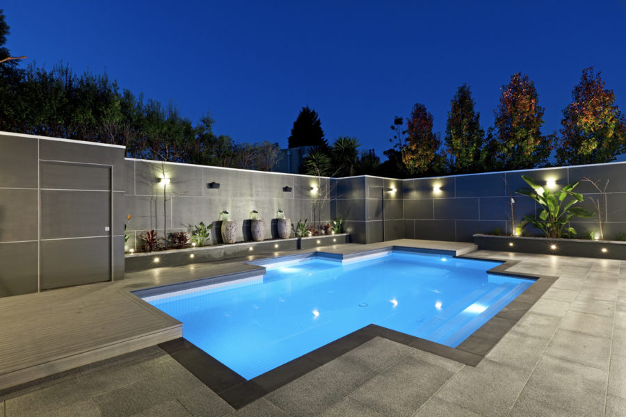 15 Pool Designs To Check Out Before Deciding On Your Own
