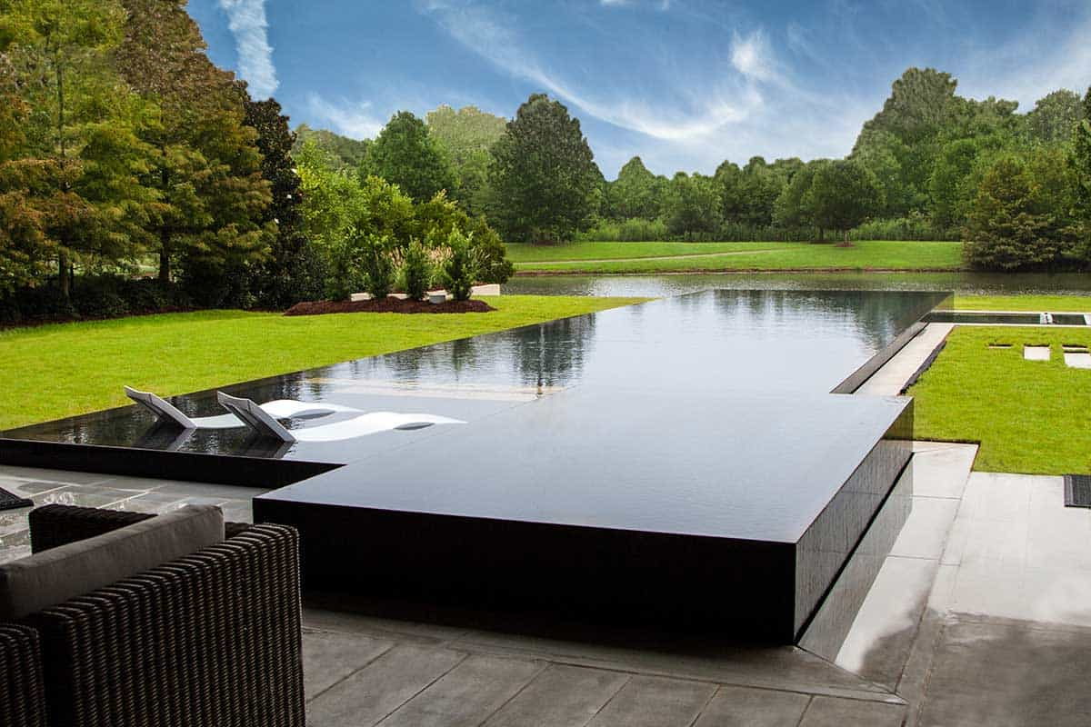 infinity-edge-custom-pool-design
