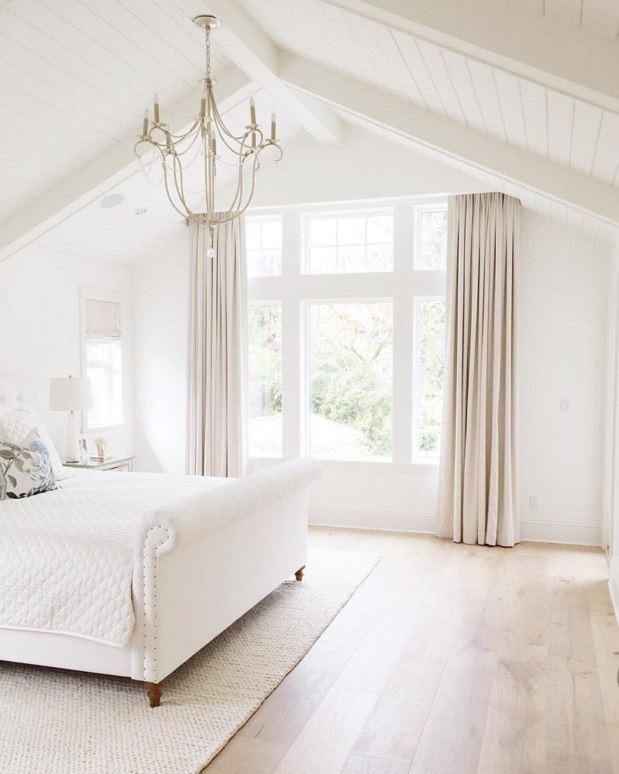 Bedroom Roof Interior Design Bedroom Carpet Dublin Red Carpet Bedroom Ideas Bedroom Furniture With Desk: 15 Bedroom Chandeliers That Bring Bouts Of Romance & Style