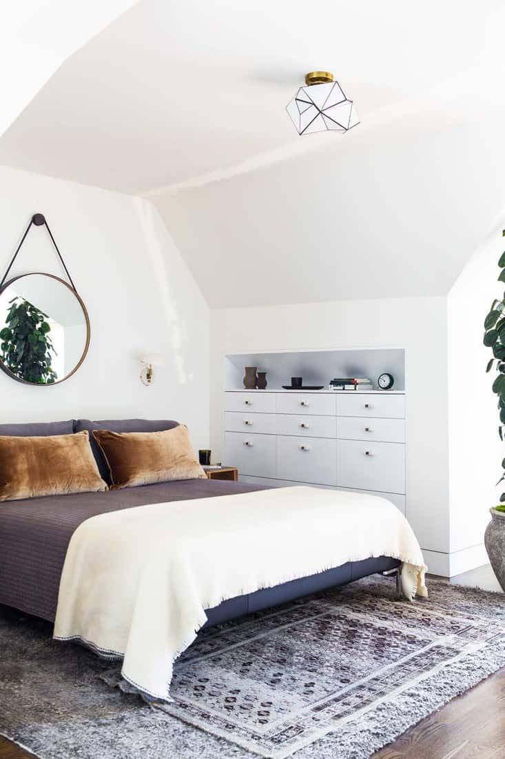 lauren-geremia-san-francisco-house minimal